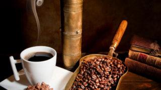 コーヒーチェーンを個人的に比較
