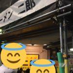 2017/05/16 ひばりが丘 二郎