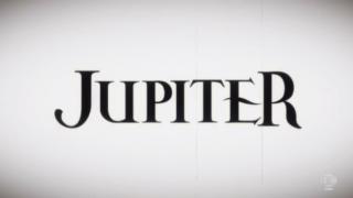 【EoJ感想】THE IDOLM@STER Prolog SideM EPISODE of Jupiter 感想(ネタバレ有)