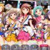 【ミリシタ】UNION!!のMVが謎技術によって構成されててびっくらこいた話【祝1周年】